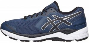 ASICS Men's GEL-Foundation shoe