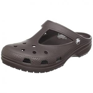 Crocs Women's 12936 Chelsea Clog - Best nursing shoes